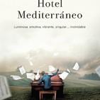 Hotel Mediterráneo de Alejandro Pedregosa