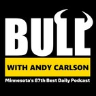 Andy Carlson Show