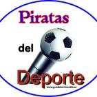 5-12-19 Retransmisión partido Atl. Pulpileño - Lorca Dptva.