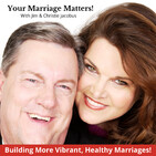 YMM #062 ... Why Change Is Critical To A More Vibrant, Healthy Marriage!