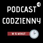 Jak Motywuje Si? Elon Musk Do Budowania Warto?ci Tesli? - Podcast Codzienny - Odcinek 236