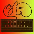 Episode 204 – AMD Navi's Total War