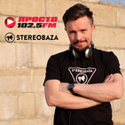 STEREOBAZA#373/Stereoigor: Chromatics, Sofi Tukker, Depeche Mode, OASIS ? Gallagher'?, Queen ? Freddie Mercury, Ci...
