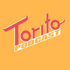 Torito Podcast