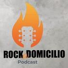 One Hit Wonders Rock de los 90's. (Parte 1)