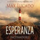 Max Lucado - Esperanza inconmovible (Promesas de D