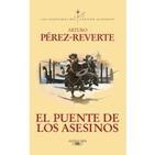 El capitán Alatriste 7 de Arturo Pérez Reverte