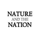 Review: The Selfish Gene by Richard Dawkins
