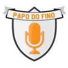 Papo do Fino #154 Futebol Americano