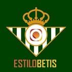 Estilo Betis