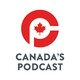 Sky McLean Interview - Calgary - Canada's Podcast