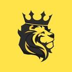 Podcast PL Brasil #77 - Entenda a boa fase do Norwich