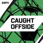Caught Offside: 2/2/16