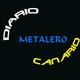 04-04-2020 Programa 02 de Emergencia de Diario Metalero Canario Especial héroes en casa.