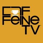 caffeineTV 7-22-15: Sandra Bland Video, Bill Cosby Complaint, John Kasich Runs