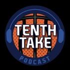 Jeff Teague traded back to the Hawks. Brandon Ingram drops career high 49. Kawhi jois the MVP race.