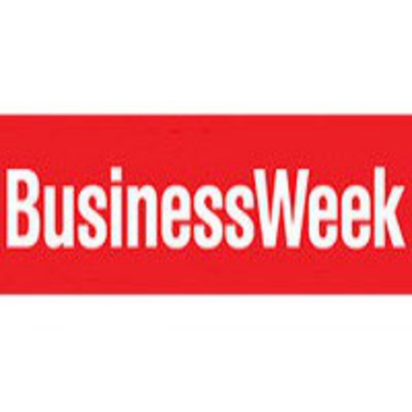 Listen the channel BusinessWeek - iVoox
