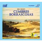 Cumbres Borrascosas (Emily Bronte)