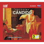 Candido (Voltaire)