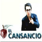 El Cansancio (Berto)