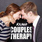 KX Couples Therapy