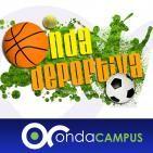 Onda Deportiva