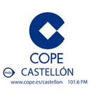 Actualidad COPE Castellón 2018