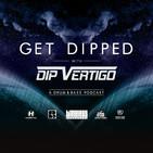 Dip vertigo - get dipped 011