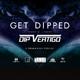 Dip vertigo - electrical impulse