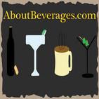 Give It A Shot - Keller Estate La Cruz Vineyard Pinot Noir 2013
