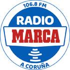 T4 Coruña 18-06-19