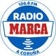 T4 Coruña 18-10-19