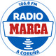 Marcador Coruña 20-06-19