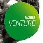 Avante Venture