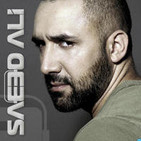 Saeed Ali's Podcast