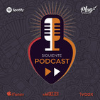 Siguiente Podcast