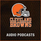 Cleveland Browns Audio Podcasts