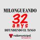 Milongueando 16-10-2019
