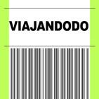 VIAJANDODO