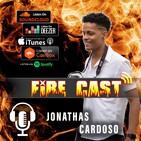 FireCast 7 - Como ser mais esperto que o Diabo e vencer a alienação (Parte2)