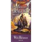 1.Cronicas De La Dragonlance 01