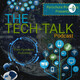 Techtalk ep7