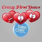 7/16 Crazy First Dates!