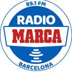 06-06-2020 15 30 05 marcador sabado edu garcia.mp3