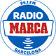 09-08-2020 18 00 00 marcador domingo edu garcia.mp3