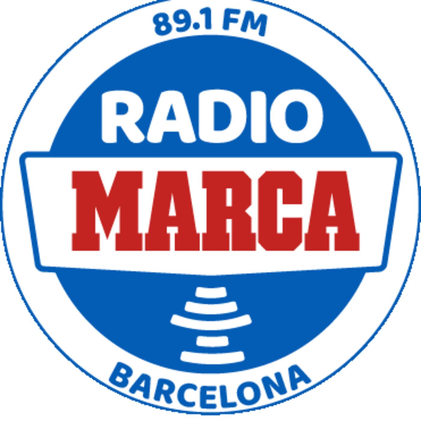 19-10-2020 22 00 00 marcador.mp3