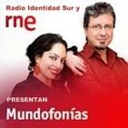 Mundofonia 49