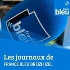 Le Journal d'Aurélie Lagain