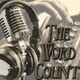 The Word Count Podcast-Episode 86