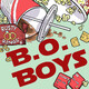 Weekend of Sep. 25-27: THEATER OWNERS, THIS IS A MUST LISTEN! THE B.O. BOYS know what you need to do to save your the...
